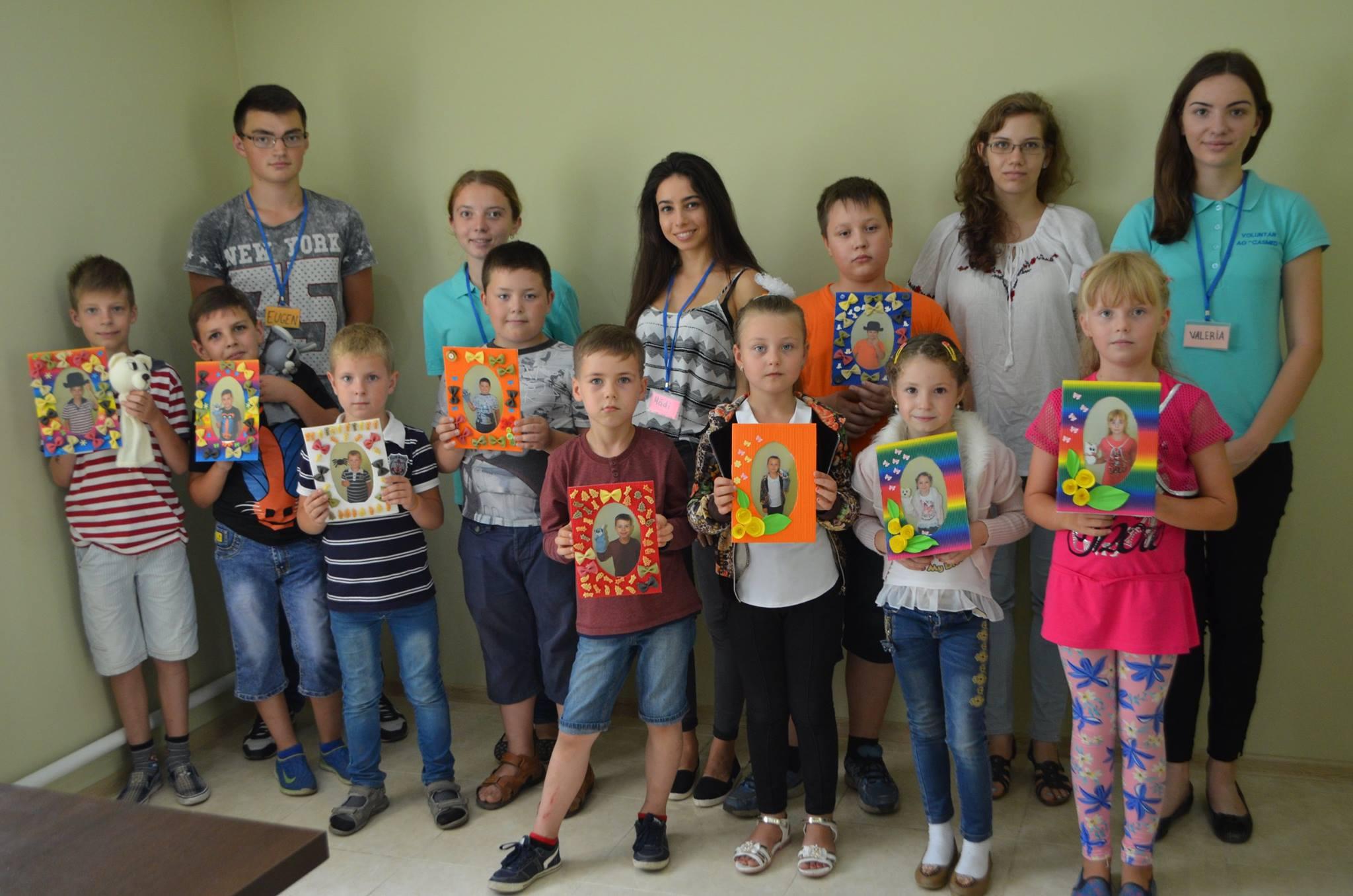 CASMED_Balti_volunteering_kids_workshop (4)