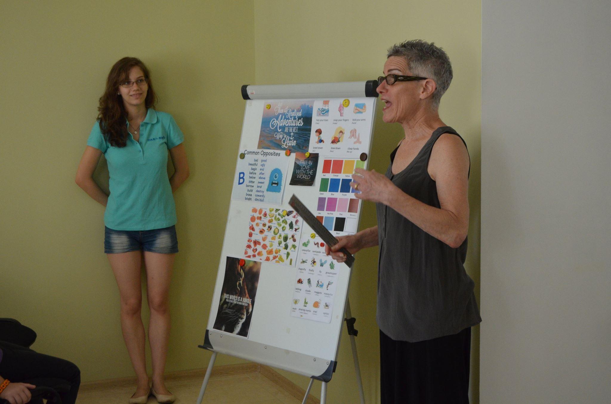 CASMED_Balti_volunteers_workshop (3)
