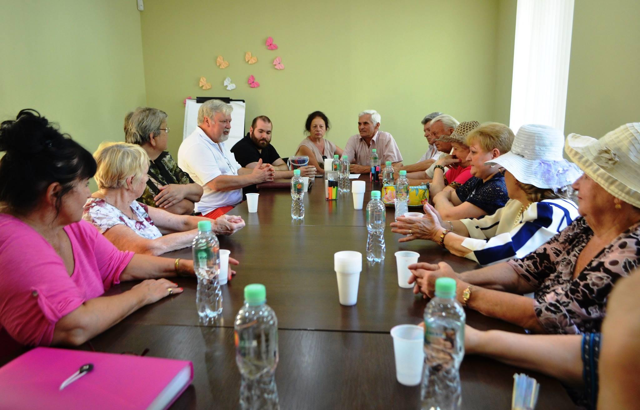 CASMED_SES volunteers_Moldovova (5)
