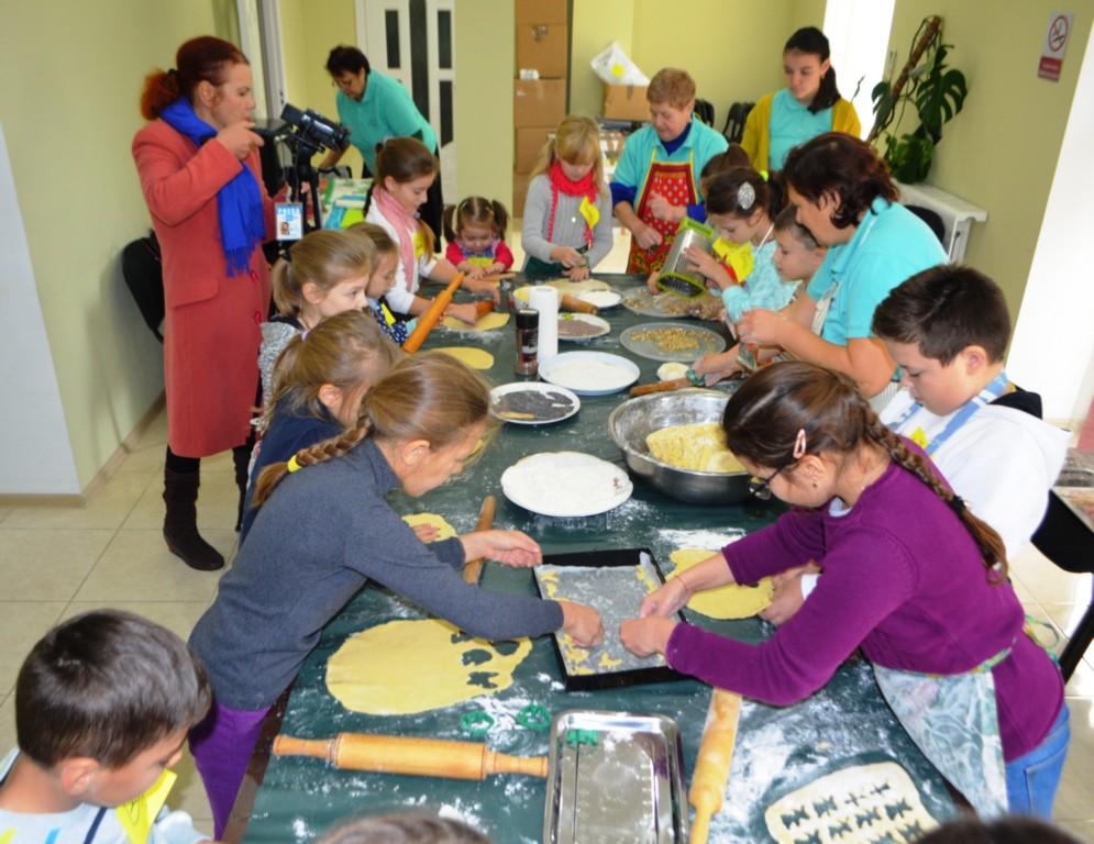 moldova_balti_casmed_children_workshop_kooking-9