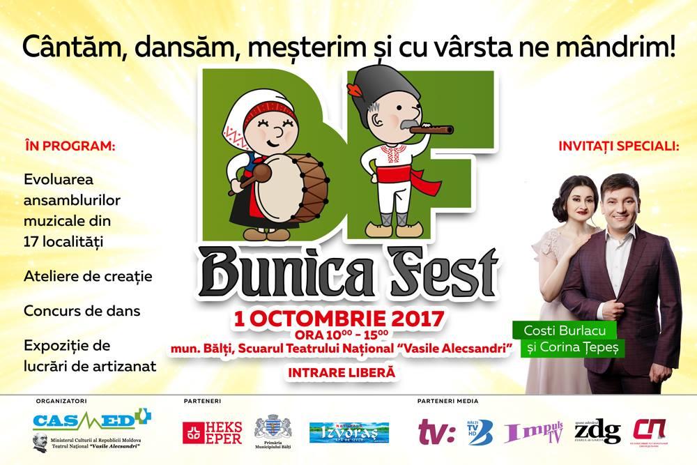 bunica fest_festival_2017_elderly