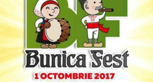 big-prima-editie-a-festivalului-pentru-bunici-va-avea-loc-la-balti
