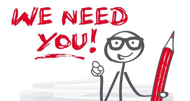 agm-we-need-you-1-e1495839136301
