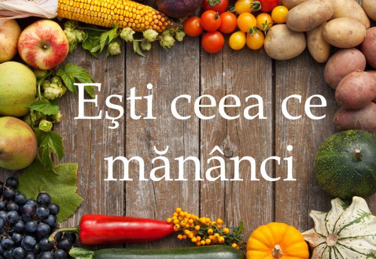 4-tipuri-de-alimentatie-pe-care-le-poti-avea-intr-o-viata-tu-in-care-te-incadrezi_size1-768x529 (1)