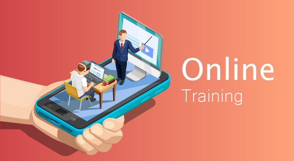 online-training-1