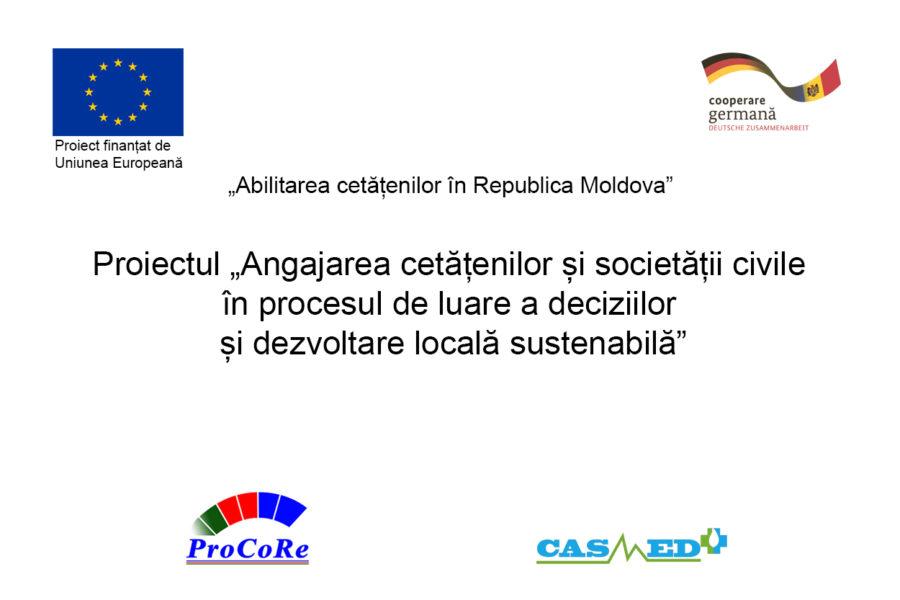 UE-GIZ-ProCoRe-Project-start-900x600
